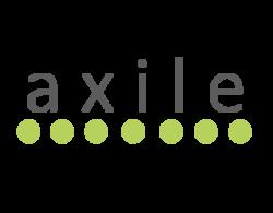 partenaire_axile