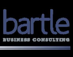 partenaire_bartle